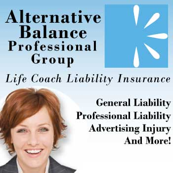 Coaching Insurance & Association Membership